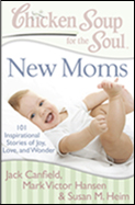Chicken Soup for the Soul - New Moms